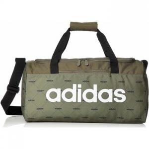 Αθλητική τσάντα adidas Sac