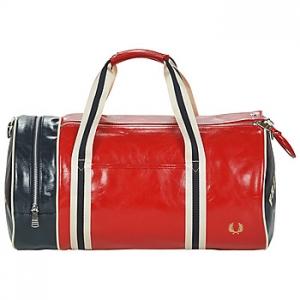 Αθλητική τσάντα Fred Perry