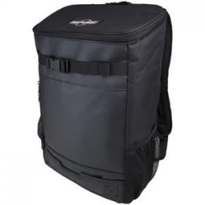 Αθλητική τσάντα Independent