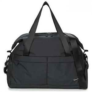 Αθλητική τσάντα Nike LEGEND