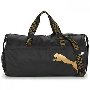 Αθλητική τσάντα Puma BARREL