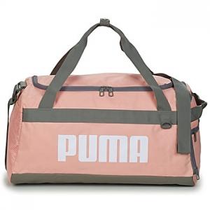 Αθλητική τσάντα Puma PUMA