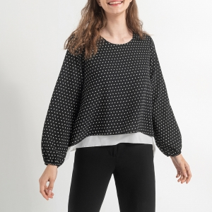 ATTRATTIVO - Γυναικεία μπλούζα