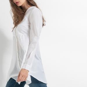 ATTRATTIVO - Γυναικεία πουκαμίσα
