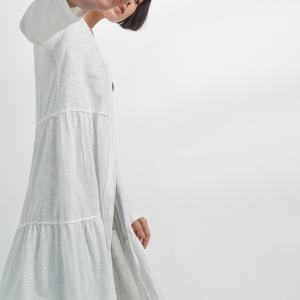 ATTRATTIVO - Γυναικεία ζακέτα