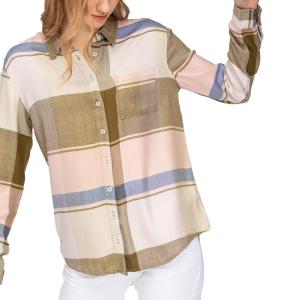 ATTRATTIVO - Γυναικείο πουκάμισο
