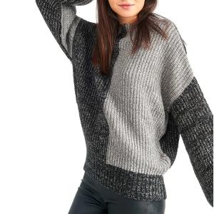 ATTRATTIVO - Γυναικείο πουλόβερ