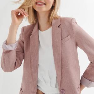 ATTRATTIVO - Γυναικείο σακάκι
