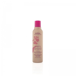AVEDA CHERRY ALMOND LEAVE-IN