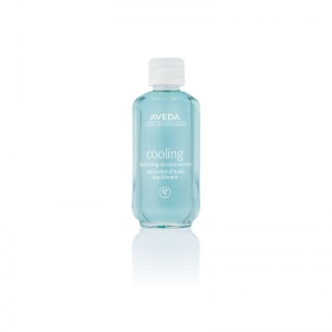 AVEDA COOLING COMPOSITION