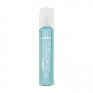 AVEDA COOLING MUSCLE RELIEF