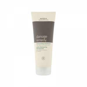AVEDA DAMAGE REMEDY™ RESTRUCTURING