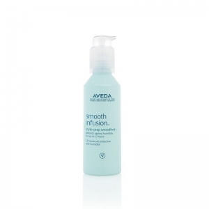 AVEDA SMOOTH INFUSION™ STYLE-PREP