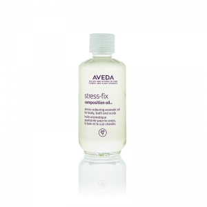 AVEDA STRESS FIX™ COMPOSITION