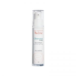 AVENE CLEANANCE WOMEN SMOOTHING