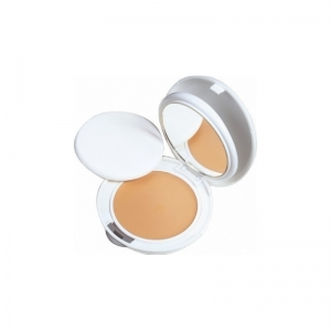 AVENE COUVRANCE COMPACT CONFORT