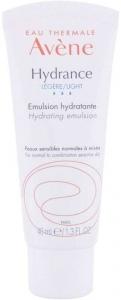 Avene Hydrance Light Day Cream