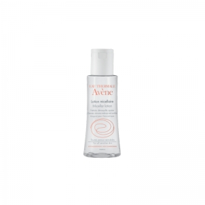 AVENE LOTION MICELLAIRE 100ml