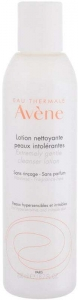 Avene Sensitive Skin Extremely Gentle Cleansing Milk 200ml
