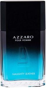 Azzaro Pour Homme Naughty