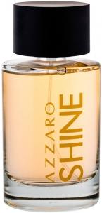 Azzaro Shine Eau de Toilette