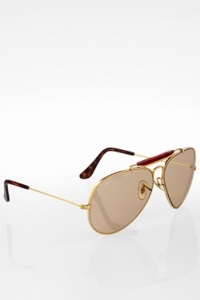 B&L Outdoorsman Vintage Aviator