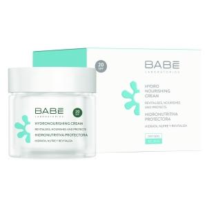 Babe Essentials Hydro Nourishing