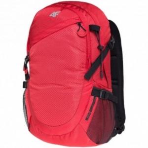 Backpack 4F H4L18-PCU017 62S