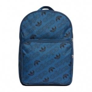 Backpack adidas Originals