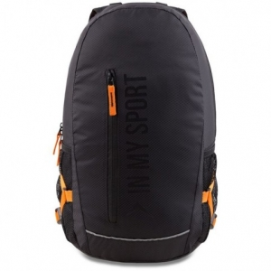 Backpack Outhorn HOL18 PCU604