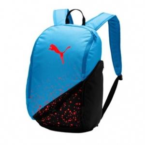 Backpack Puma Backpack League