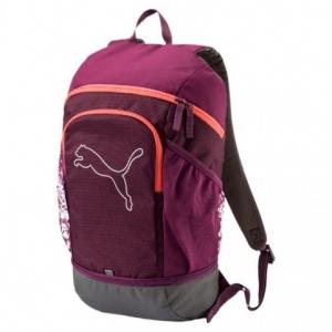 Backpack Puma Echo 74396 07