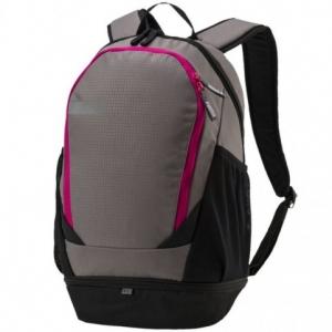 Backpack Puma Vibe Backpack
