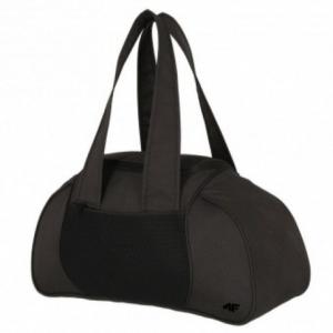Bag 4F H4L19-TPU001 20M black