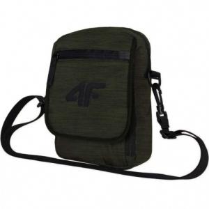 Bag 4f H4L19-TRU001 43M khaki