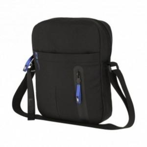 Bag 4F sachet H4L19-TRU002