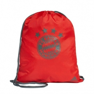 Bag adidas FC Bayern Munich