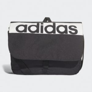 Bag adidas Linear Performance