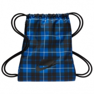 Bag Backpack Nike Heritage