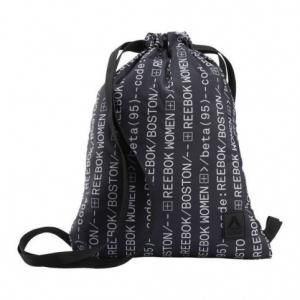 Bag Backpack Reebok ENH W