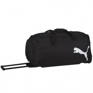 Bag on wheels Puma Pro Training