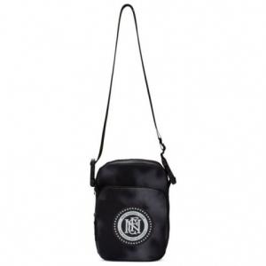 Bag, pouch Nike F.C CK0019-010
