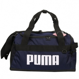 Bag Puma Challanger Duffel
