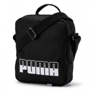 Bag Puma Portable 076061 01
