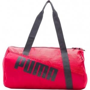 Bag Puma Studio Barrel Bag