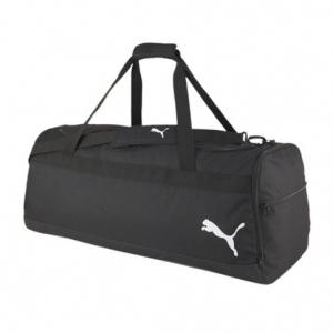 Bag Puma teamGOAL 23 Large