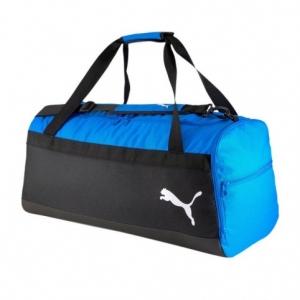 Bag Puma teamGOAL 23 [size