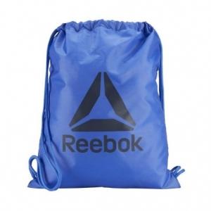 Bag Reebok Act FON Gymsack