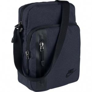 Bag, sachet Nike Sportswear