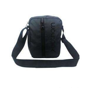 Bag, sachet Outhorn HOL18-AKB613